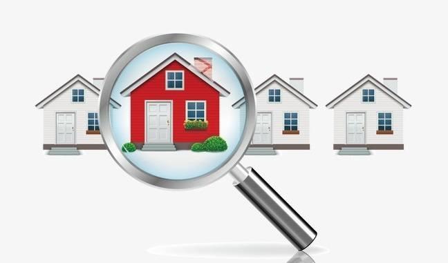 trouve rune bonne affaire immobilière