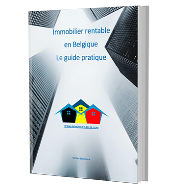 ebook-immo-rentable